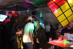 027_Party_an_der_Bar-min.jpg