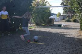 018_Fussball_Geschwindigkeit-min.jpg