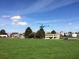 005_Helikopterflug_die Attraktion_2018-m