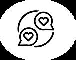 Heart Circle 2.png
