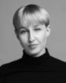 Anna Soporowska | fotograf poznań | fotografi wnętrz | fotografia biznesowa