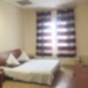 IMG_1356-14-01-18-12-37_edited_edited.jp