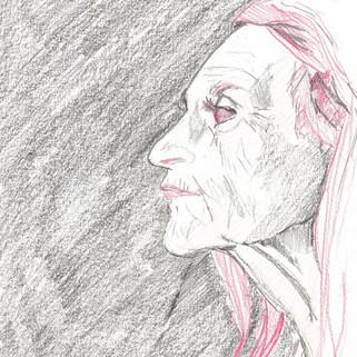 #yestopink (Mother)