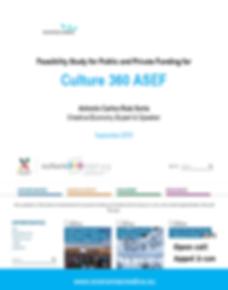 Culture 360 ASEF.png