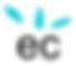 Economia Creativa Logo boosting creativi