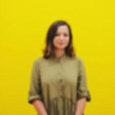 Justyna Molendowska-Ruiz - Economia Crea