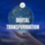 Digital Transformation by Economia Creat