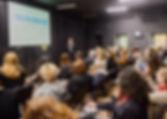 Economía_Creativa_Audience_&_Market_Deve
