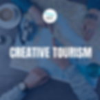 Creative Tourism by Economia Creativa.pn