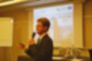 Antonio Carlos Ruiz Soria Economia Creat