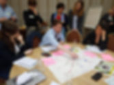 Akis workshop latvia.jpg