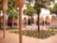 Santa Clara Sevilla.jpg