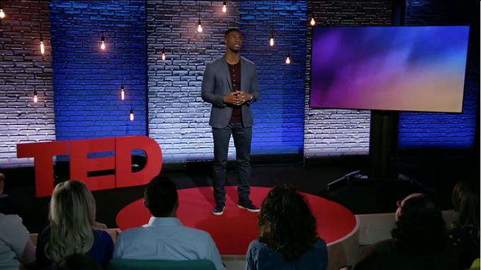 Marlon TED Talk_edited.png