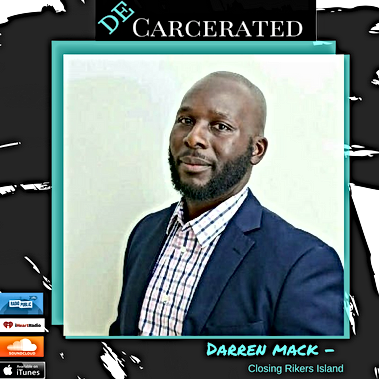 DarrenMack_Headshot.png