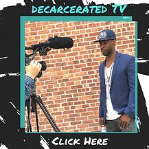 Decarcerated TV