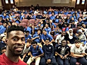 Newark School.jpg