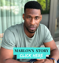 Marlon Peterson Bio