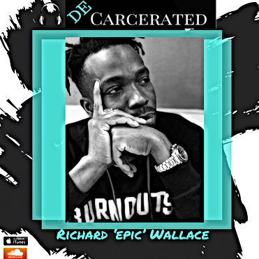 Richard Wallcae headshot.png