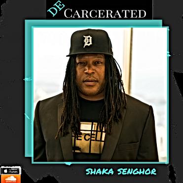 Shaka Senghor graphic.PNG
