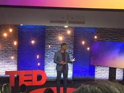 TEDTalkpic