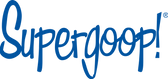SuperGoop_Logo+(1).png
