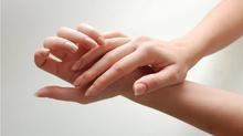 Reiki e o toque Homeopático