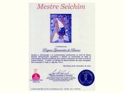 6-MESTRE SEICHIM
