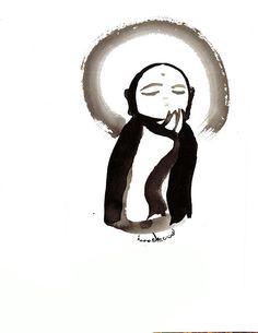 Reflexão sobre - 3-Kansha Shite  Expresse Sua Gratidã