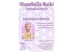 CERTIFICADO_REIKI_SHAMBALLA_NÍVEL-3_REGI