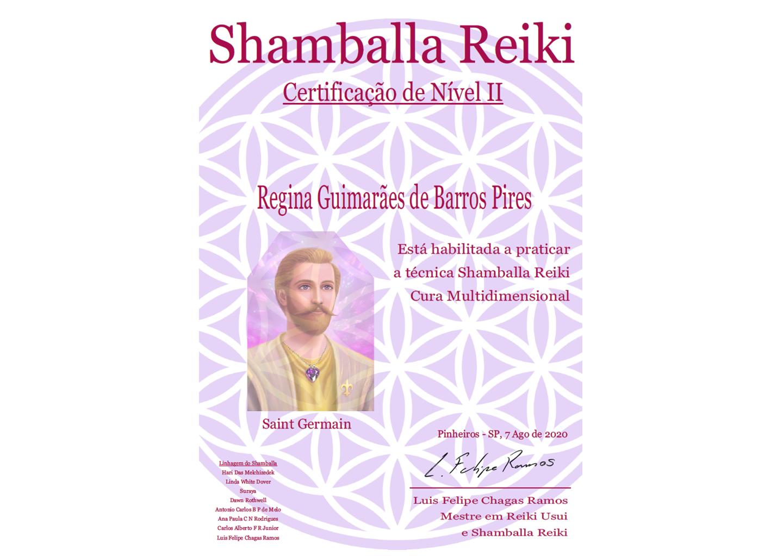 CERTIFICADO_REIKI_SHAMBALLA_NÍVEL-2_REGI