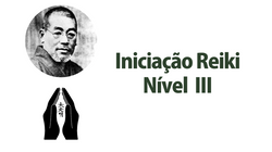 BANNER_SITE_REIKI_NÍVEL-3
