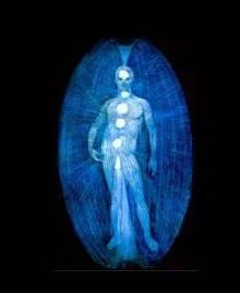 Mantras Yantras e seu poder no Corpo etérico Padrão
