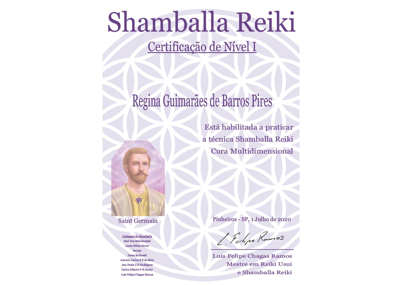 CERTIFICADO_REIKI_SHAMBALLA_NÍVEL-1_REGI