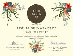 CERTIFICADO_REIKI_CELTA_NÍVEL-3_REGINA_D