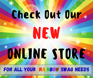 Online Store Ad.png