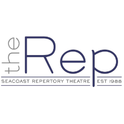 The Rep.png