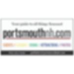 portsmouthnh.com.png