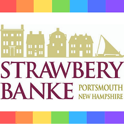 Rainbow Sponsor_ Strawberry Banke.png