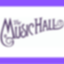 Purple Supporting_ The Music Hall.png