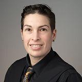 Lindsey Archila.JPG