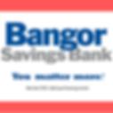 Red-Supporting_ Bangor Savings.png