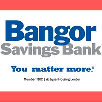Red-Supporting_ Bangor Savings.png