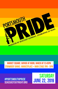 PortsmouthPRIDE Poster.png