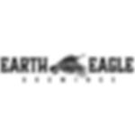 Earth Eagle.png