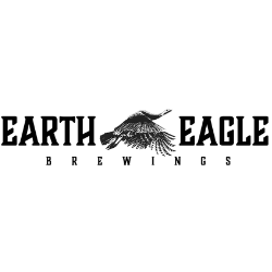 Earth Eagle.png