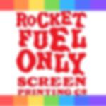 Rainbow Sponsor_ Rocket Fuel.png