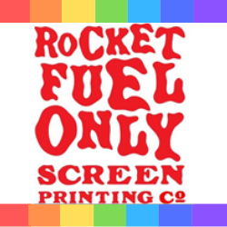 Rainbow Sponsor_ Rocket Fuel.png