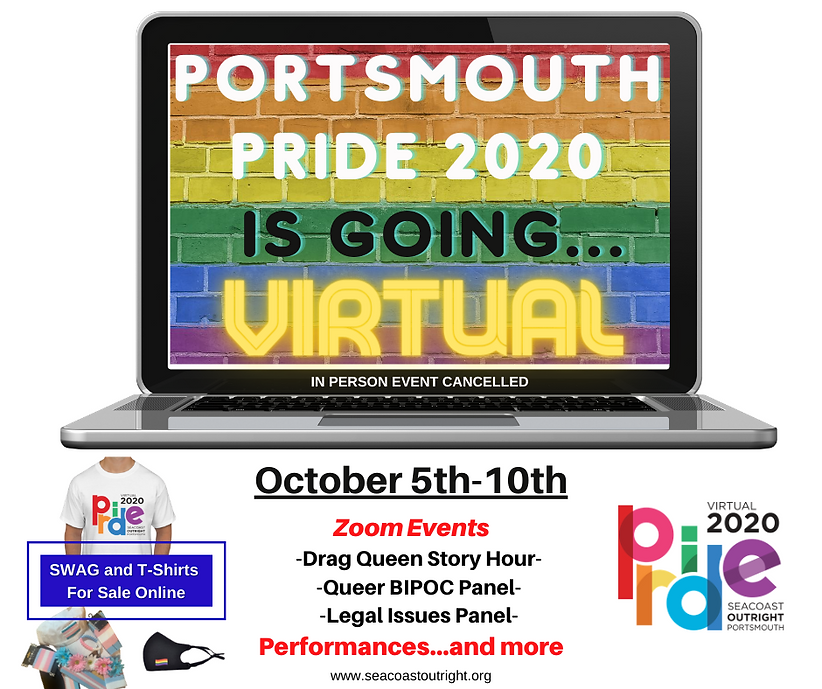 Virtual Pride Announcement - Facebook.pn