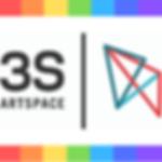 Rainbow Sponsor_ 3S Artspace.png