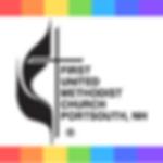 Rainbow Sponsor_ United Methodists.png